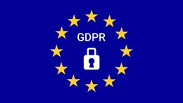 EUDNews is GDPR compliant